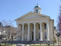 320px-Centre_County_Courthouse_Apr_09.jpg